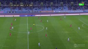 presion alta espanyol 1 a partir del gol